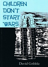 Children Don't Start Wars
